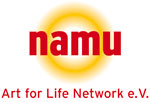 namu - Art for Life Network