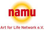 namu - Art for Life Network